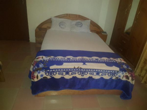 Siim Lina Guest house