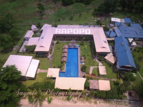 Rapopo Plantation Resort