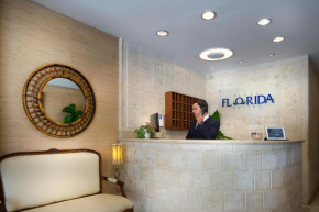 Plaza Florida Suites