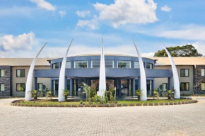 Protea Hotel by Marriott Ndola