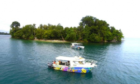Madang Resort