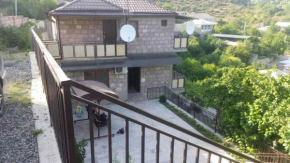 Holiday home Ijevan Tour