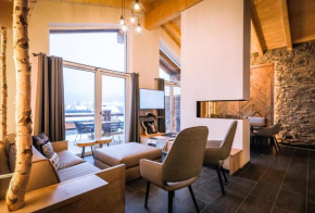 24 by Avenida Hotel & Residences Kaprun by Alpin Rentals