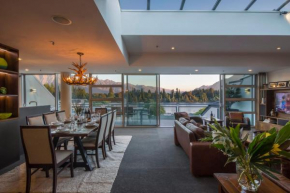 Shotover Penthouse & Spa