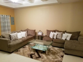 Beautiful 2 Bedroom Condo
