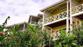 Mango Bay Cottage Resort