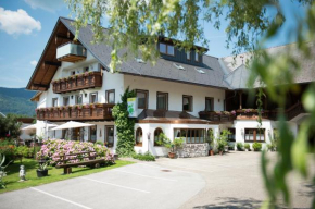 Pension Irlingerhof