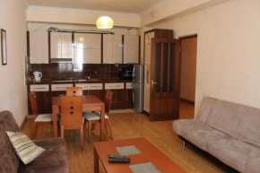 Apartment at GLENDALE HILLS,142, Yerevan, Armenia