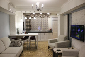 Apartment Teryan Street 56