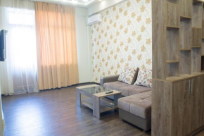 Modern and nice apartment in the heart of Yerevan
