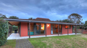 Dii Elduu - Norfolk Island Holiday Homes