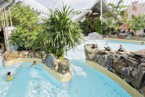 Sunparks Kempense Meren Hotel & Holiday Homes