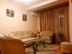 Nice apartment in Yerevan