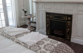 Lapa 82 Boutique Bed & Breakfast
