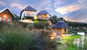Addo Dung Beetle Guest Farm