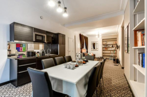 Sweet Inn Apartments - Paix