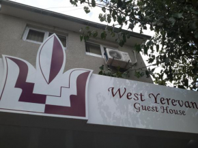 Guest House West Yerevan